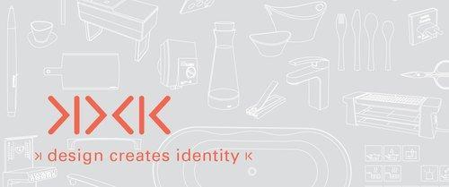 """""""design creates identity"""""""