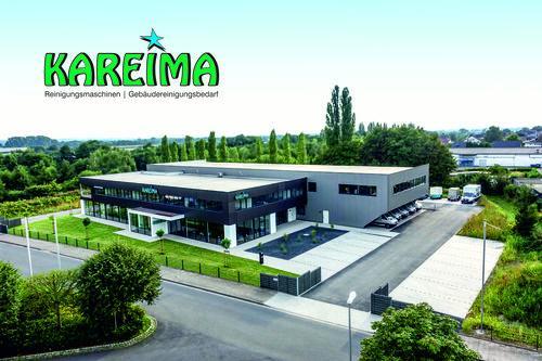Kareima-Kamen