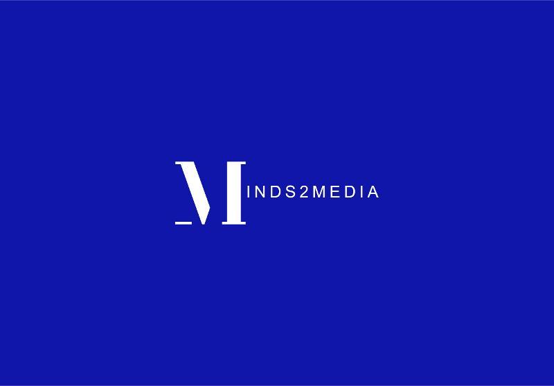 Minds2Media