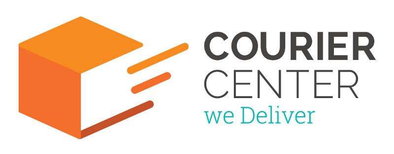Courier Center Greece www.courier.gr