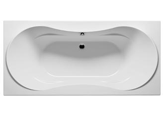 bathtubs, shower trays, Whirlpool (jacuzzi)shower cabins