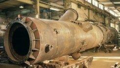 Reaktoren