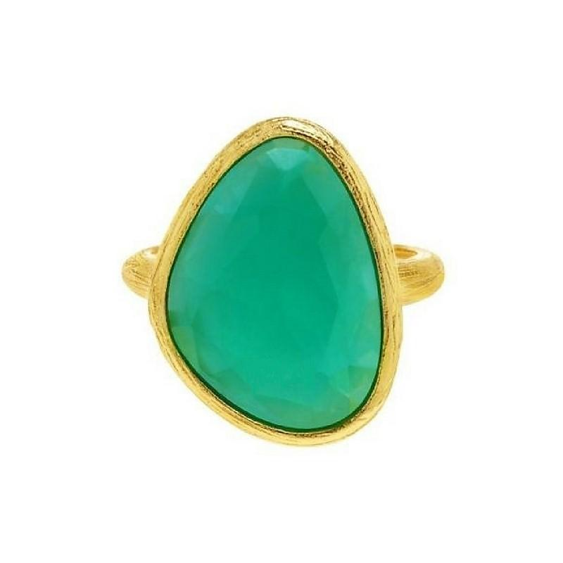 https://www.mariejeanneonline.com/es/anillos/113-anillo-green-day.html