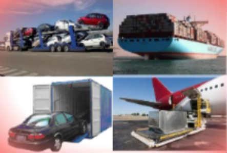 chrono shipping conteneurs transport maritime transport de voiture et camion vers l 39 afrique. Black Bedroom Furniture Sets. Home Design Ideas