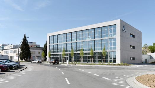 Köstlin Prepress Services GmbH
