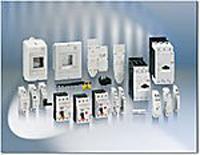 Distributeur matériel électrique, industriel et domestique. Export matériel électrique. Export matériel électronique.