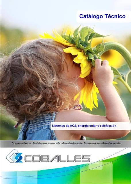 You can download  our Technical catalog:     www.depositoscoballes.com