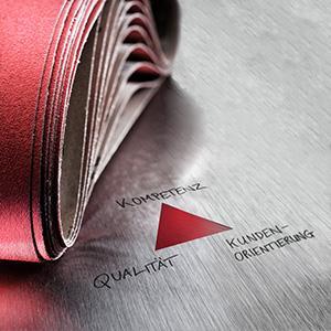 VSM steht für Kompetenz, Qualität und Kundenorientierung