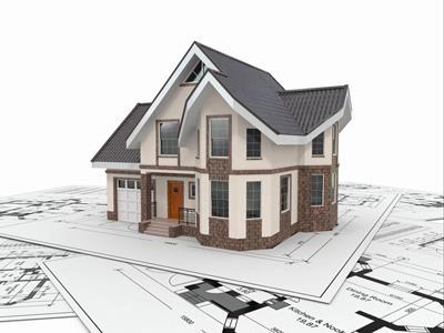 Construction advices