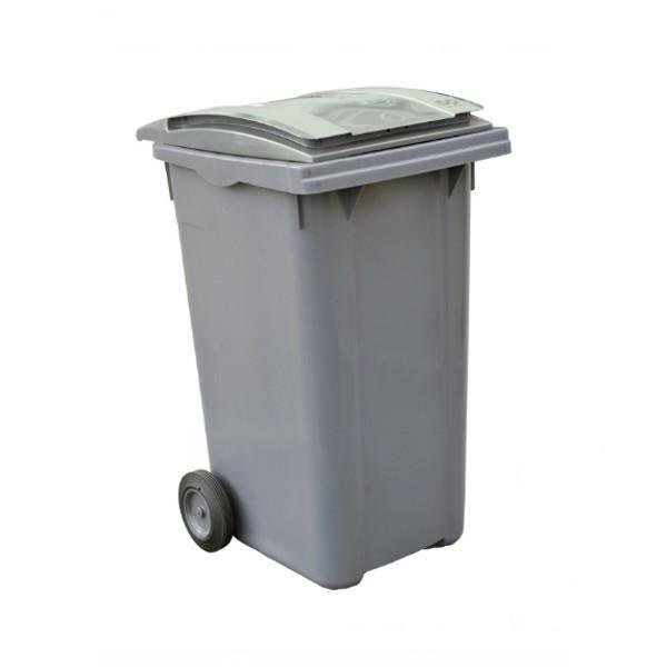Découvrez une gamme complète de matériel pour la collecte des déchets sur Rolléco http://www.rolleco.fr/collecte-dechets-46
