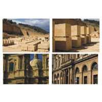 Particolarmente adatta per essere utilizzata nella realizzazione di muri portanti