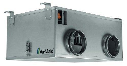 Air Maid 20.000 V