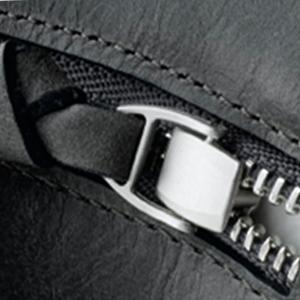 Zippers YKK Excella