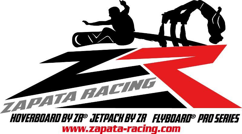 Zapata Racing, Flyboard, Hoverboard, JetPack Türkiye Tek Yetkili Dağıtıcısı. Flyboard Turkey, satış ve satış sonrası ürün ve yedek parça tedariğinde Türkiye genelinde bayileri ve tecrübeli