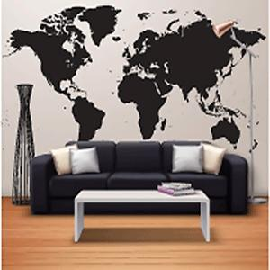 Για το γραφείο ή το σπίτι με παγκόσμιους χάρτες.http://www.printcenter.com.gr/hartes.html