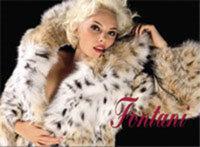 Produzione abbigliamento Made in Italy in pelle, pelliccia e stoffa.