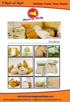Fresh and aged cheeses, Formaggi, Queso envejecido