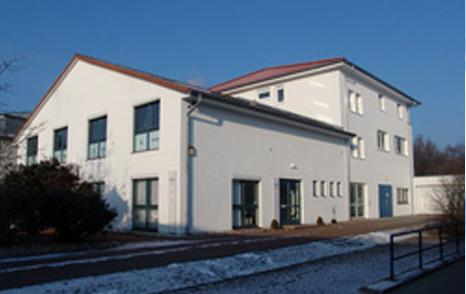 KC Kim Consulting GmbH