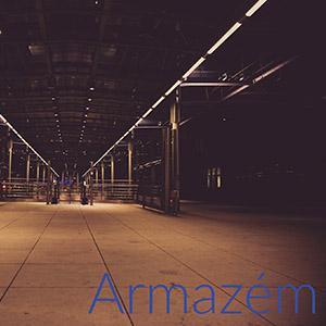 Armazém - Torextrans
