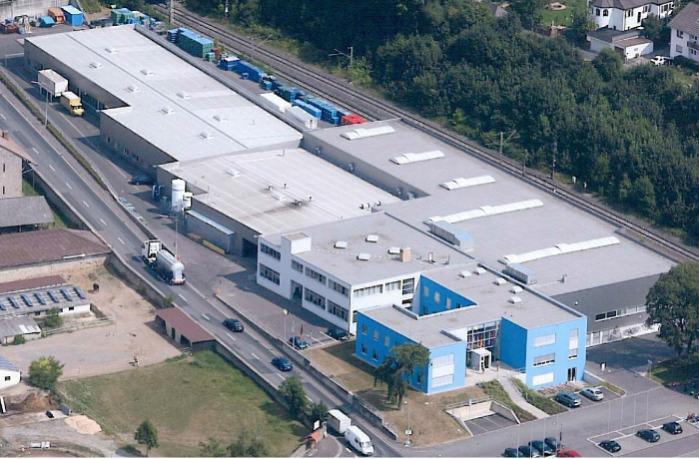 SchmitterGroup GmbH