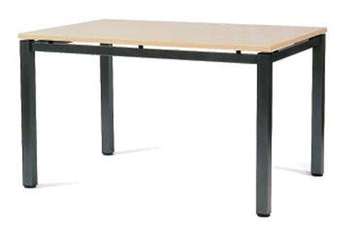 Standard Tischgestelle - Rundrohr