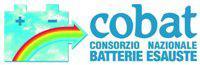 Raccolta e smaltimento batterie