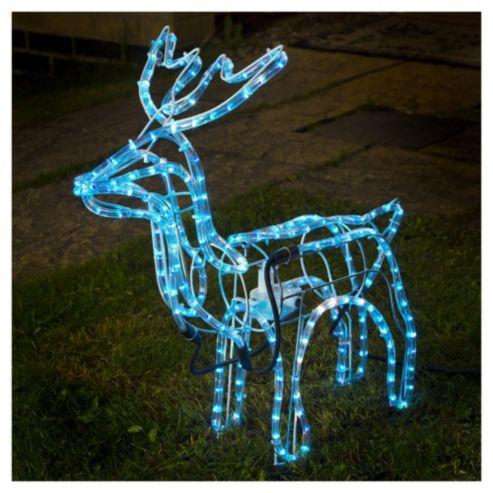 Découvrez notre gamme complète de cordon lumineux led de qualité professionnel. décorez vos extérieurs pour les fêtes nombreuses couleurs et longueur disponibles