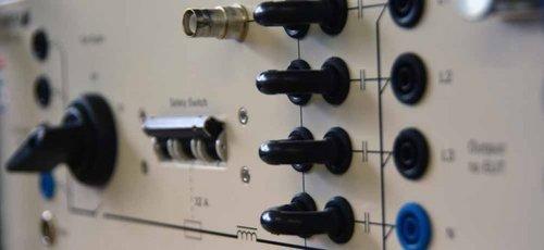 EMV Generatoren