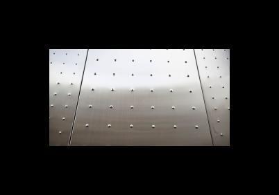 La Spada alluminio