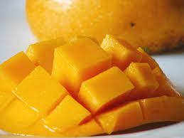 Export quality mango available in stock if you have any demand please contact me.