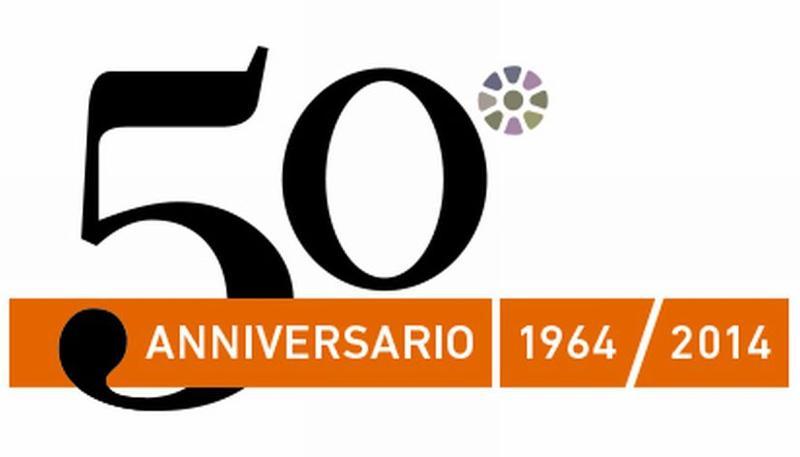 Dal 1964 operiamo per fornire prodotti di qualità con un servizio adeguato ai tempi.