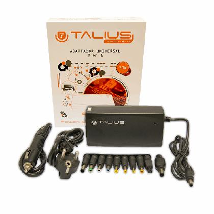 Informática TALIUS