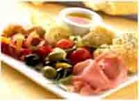 Additivi alimentari