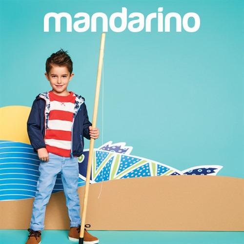 https://www.fragos-sa.com/en/brand/mandarino/