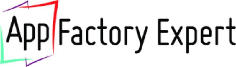 AppFactory Expert