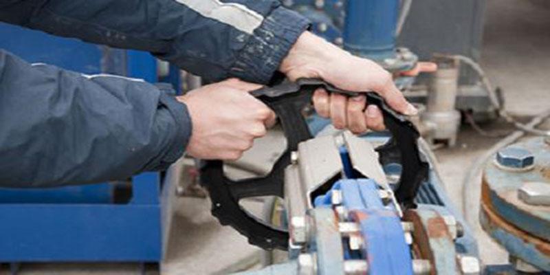 Orobica Tecnoimpianti - manutenzione impianti