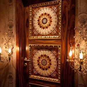 classic doors and elemnts forr doors
