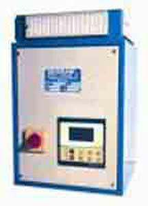 Raddrizzatori alta frequenza AF002