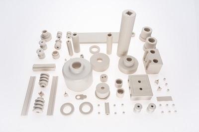 Savar Isolatori e ceramiche tecniche