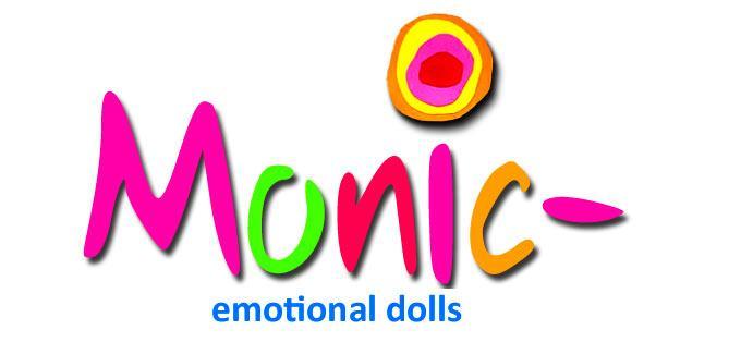 mmonicdolls