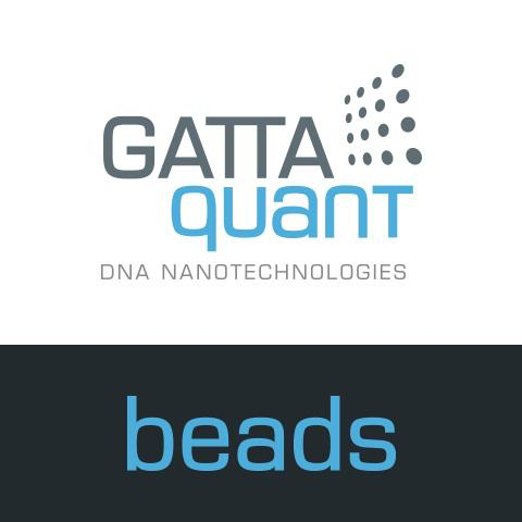 Visit our brand new website www.gattabeads.com and explore the highest brightness density in the world!