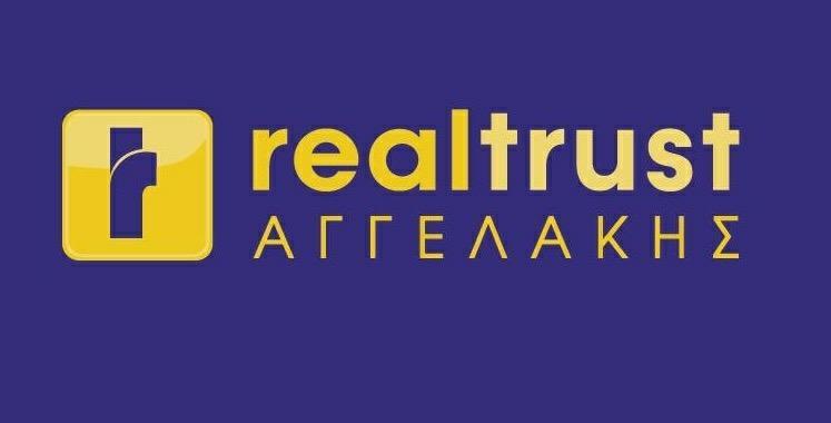 RealTrust Αγγελάκης