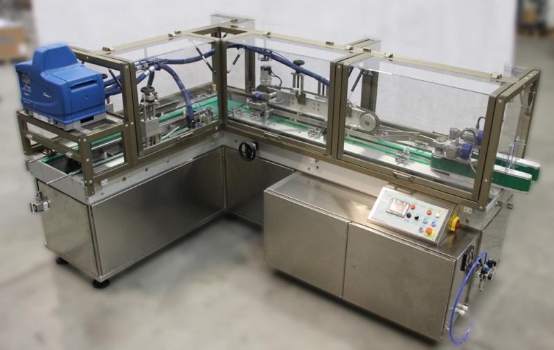Tecnobeta - attrezzature di plastica per antinfortunistica