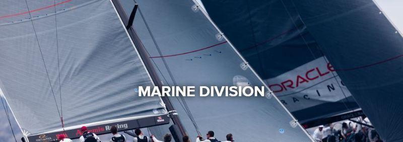 Marine Division