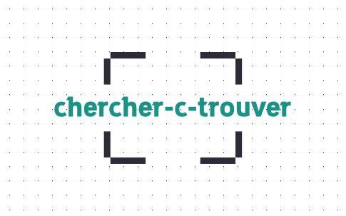 logo site de Petites annonces