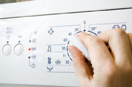Elektrogeräte für den Haushalt