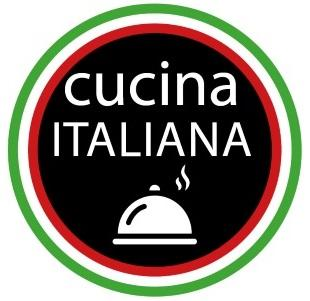 cucina Italiana - dried mushrooms and vegetables