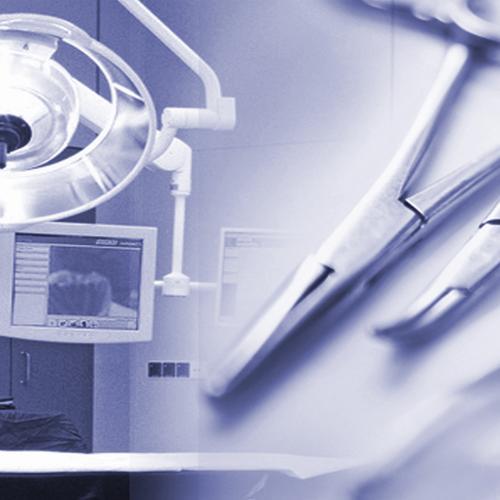 QM-Beratung ISO 13485 Med