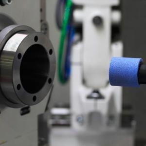 Hartmetall-Feinkorntechnologie