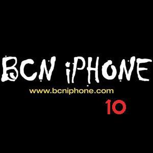 BCNiPhone